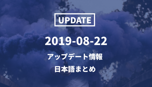 【Krunker.io】かくれんぼモード追加!オブジェクトに変身して鬼から逃げろ!最新アップデート情報(Version 1.5.7):日本語まとめ