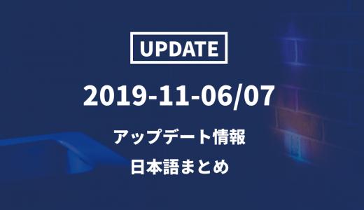 【Krunker.io】最新アップデート情報(Version 1.8.5 / 1.8.6):日本語まとめ