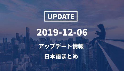 【Krunker.io】遂にランクマッチにELO追加!最新アップデート情報(Version 1.9.1):日本語まとめ